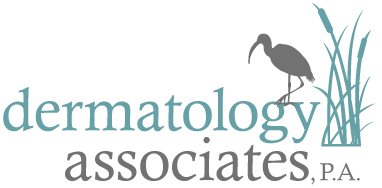 Dermatology Associates Wilmington
